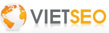 Website design in Ho Chi Minh